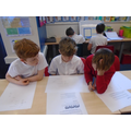 Problem Solving and Reasoning in Year 6