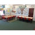Ks1 Classroom