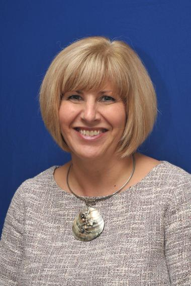 Joanne Staton Administrator