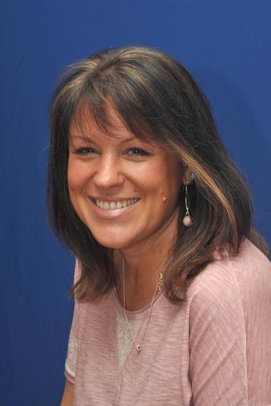 Carol Winder Admin Officer