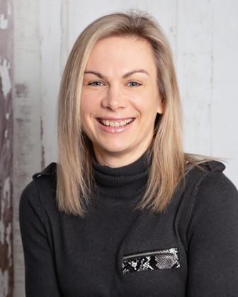 Sarah McLaughlin Assistant Headteacher SENDCO