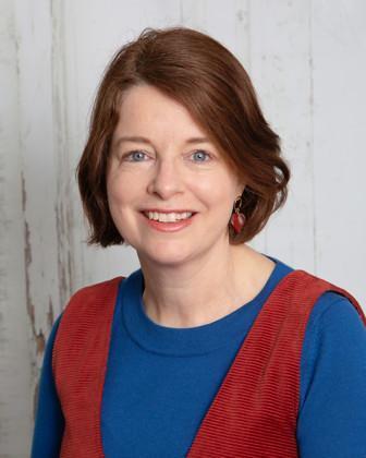 Linda Morison Class Teacher