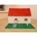 'Silvery Cottage by Arran and Abbie