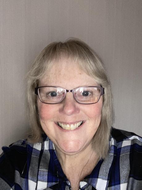 Mrs Hartley