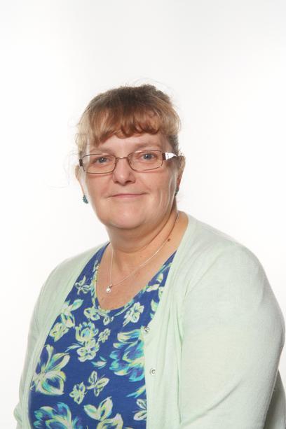Mrs Huggill- SEND Interventions