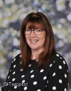 Amanda Stewart - Nursery Leader
