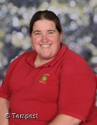 Debbie White - Senior Play Leader (3 Year Olds)