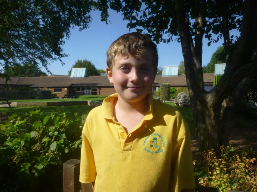 Star of the week - 25th September 2020