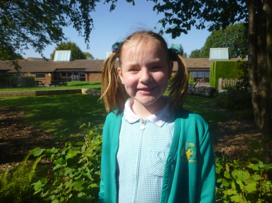 Star of the week - 4th December 2020