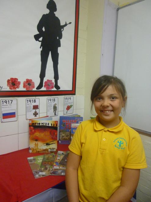 Star of the Week - 9th October 2020