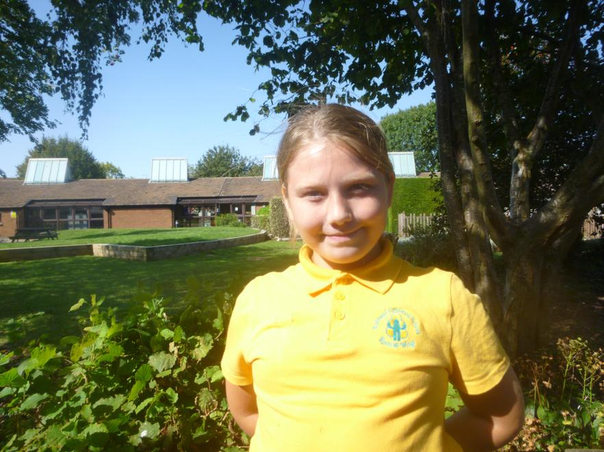 Star of the week - 23rd October 2020
