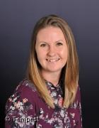 Mrs Coates - Year 2 & 3 Leader