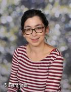 Miss Ajmal