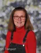 Miss Ali Skipp