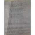 Harper's poem