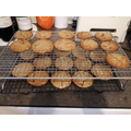 Isaac's cookies