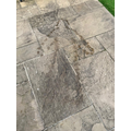 A Rain Shadow by Jake- Sycamore class