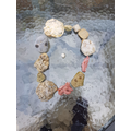 'Circle of Stones' by Jake-Sycamore class
