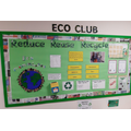 As part of their personal development, children explore ways to improve their environment.