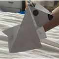 Zoe's creation-Sycamore Class