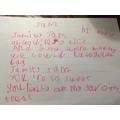 Alfie's poem