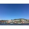 Coco's harbour photo