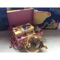 Theo's treasure chest (Sycamore class)