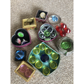 Lots of treasure by Evie (Sycamore Class)