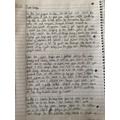 Oscar A - Macbeths Diary1