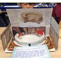 Roman Britain - homework