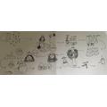 Holly's brillaint English Storymap