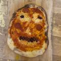 Lennie's pizza