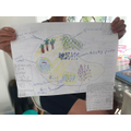 Ava's map for science