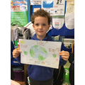 Elm Class Posters