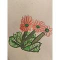 Sophia's art