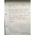 Brody's poem