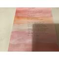 Isla Potion Poetry
