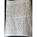 Sophia - Macbeths Diary1
