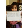 Great maths Maryam