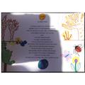 Sam's environment poem