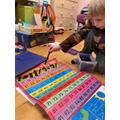 Maths with Magnus