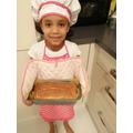 Leen's Bread