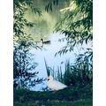 Eleana 6T ducks