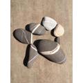 Stones by Barnaby (Oak Class)