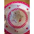 Elsie's sandwich 2
