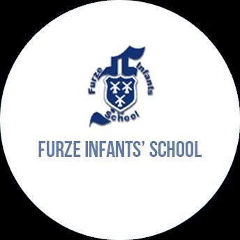 Furze Infant School