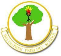 Becontree Primary School