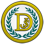 St Joseph's School  - Dagenham