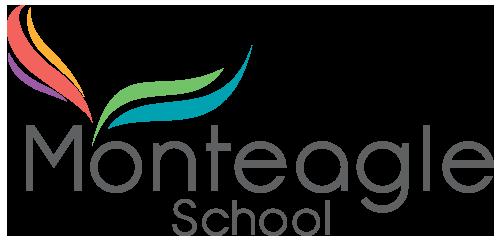 Monteagle Primary School