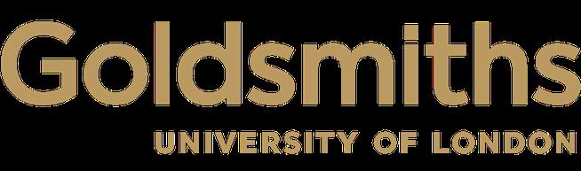 Goldsmith University